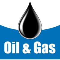 1450 Oil and Gas Dictionary