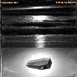 Total Clarity [Vinyl LP]