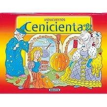 Cenicienta (Movicuentos)