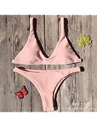 Frauen-Dame Summer Beach Dress Swimwear Lace Crochet Bikini vertuschen Badeanzug