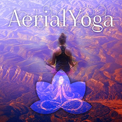 Aerial Yoga Music (Piano Sounds)