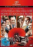Mohn ist auch eine Blume - nach Ian Fleming - Neuabtastung [Digital Remastered] (Filmjuwelen)