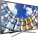 Samsung M5570 138 cm (55 Zoll) Fernseher (Full HD, Triple Tuner, Smart TV) - 6