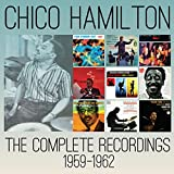 The Complete Recordings 1959-1962 (5Cd)