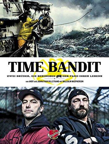 time-bandit-zwei-brder-die-beringsee-und-der-fang-ihres-lebens