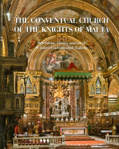 the-conventual-church-of-the-knights-of-malta-splendour-history-and-art-of-st-johns-co-cathedral-val