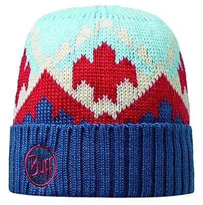 Buff Erwachsene Mütze Knitted Hat von Buff - Outdoor Shop