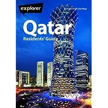 Qatar Residents Guide (Explorer)