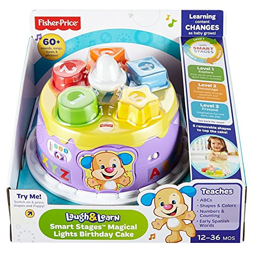 fisher-price-smart-stages-magical-lights-birthday-cake