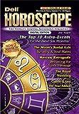Dell Horoscope medium image