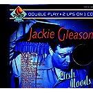 Lush Moods by Jackie Gleason