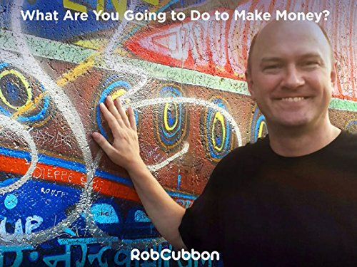 What Exactly Can You Do To Make Money?