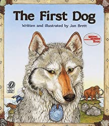 The First Dog (Reading Rainbow)