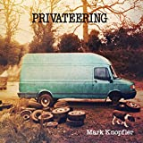 Privateering -