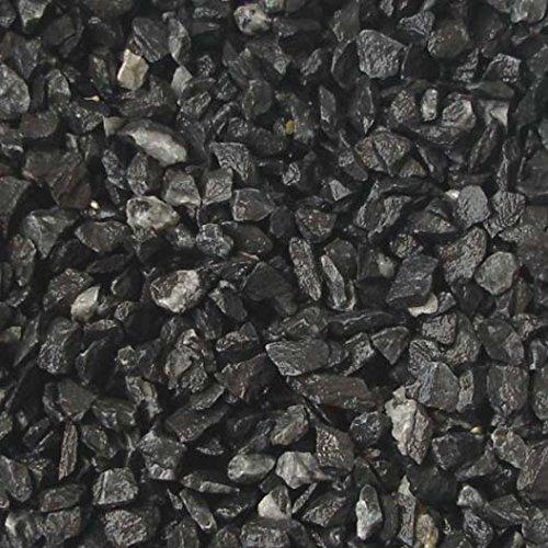 ghiaia-ghiaietto-decorativo-nero-5kg-granuli-6-8-mm-acquario-dolce