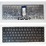 New HP Pavilion 14-AB 14-ab000 14-ab066us 14-ab166us 14-ab167us Laptop Keyboard