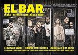 El bar: Historias y misterios de los bares míticos de Madrid (Fotografía)