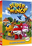 Super Wings - In Missione In Europa