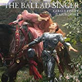 Various: The Ballad Singer