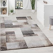 Tappeti moderni soggiorno - Amazon tappeti ingresso ...