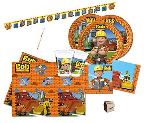 irpot-kit-n-13-coordinato-compleanno-bob-aggiustatutto-the-builder