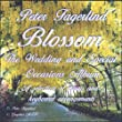 Blossom the Wedding & Special Occasions Album by CD Baby.Com/Indys