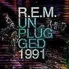 Mtv Unplugged 1991 [Vinyl LP]
