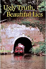 Ugly Truth, Beautiful Lies by Janine Harrington (2014-10-31) Paperback