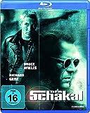 Der Schakal [Blu-ray] -