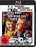 Leise weht der Wind des Todes - Blu-ray