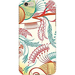 iphone 6 plus back case cover ,Paisley Patterns Designer iphone 6 plus hard back case cover. Slim light weight polycarbonate case with [ 3 Years WARRANTY ] Protects from scratch and Bumps & Drops.