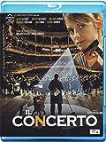 Locandina Il Concerto