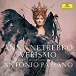 Verismo (Limited Deluxe Edition)