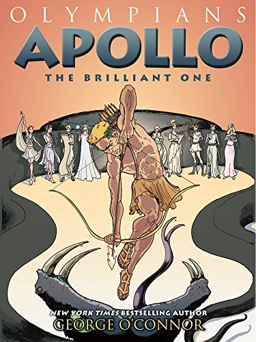 apollo-the-brilliant-one