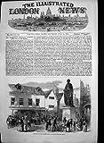 Telecharger Livres Defunt Monsieur Robert Peel Tamworth 1852 de Statue (PDF,EPUB,MOBI) gratuits en Francaise