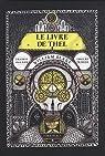 Le Livre de Thel par Blake