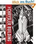 The Chrysler Building: Creating a New...