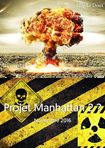 projet-manhattan-2-novembre-2016-collection-classique-french-edition