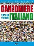 Canzoniere italiano