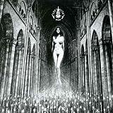 Lacrimosa: Satura (Audio CD)