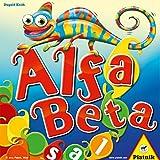 Piatnik 6348 - Alfra Beta