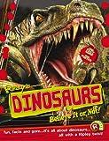 Dinosaurs (Ripley's Twists)
