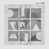 Planet 9 Ep (12+Mp3) [Vinyl Maxi-Single]