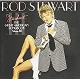 The Great American Songbook /
