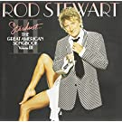 Stardust.... The Great American Songbook Volume III