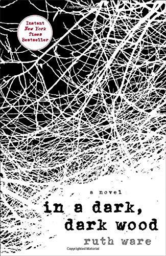In a Dark, Dark Wood (Club Halloween Ausgabe)