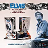 The Complete 50'S Movie Masters and Session Record