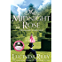 The Midnight Rose (English Edition)