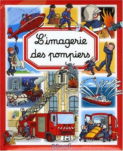 """<a href=""""/node/1048"""">L'imagerie des pompiers</a>"""