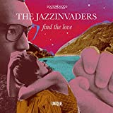 Find the Love  (Lp+MP3)